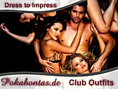 swinger club germany erotik communitys